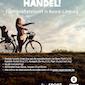 Fairtradefietstocht in Noord-Limburg