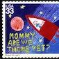 Workshop: Hoe maak ik een postzegel?