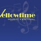 Yellowtime 2016 - editie 6