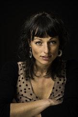 Lara Taveirne: een auteur op de praatstoel