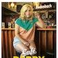 Openluchtfilm Café Derby