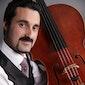Neerdorpen Klassiek: Olsi Leka harp trio, Paris, la Belle époque