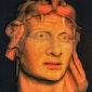 Walpurgis — Mitridate (Mozart) Librettolezing