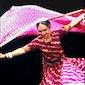 Introductie - Bollywood