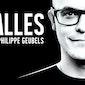 Philippe Geubels: Bedankt voor alles//Laatste try-out
