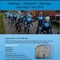 Cyclo Berlaar - Vossem - Berlaar