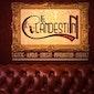Le Cabaret Clandestin par Les Klettes - VIP Patrick Ridremont