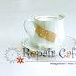 Repair Café Zaventem