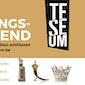 Openingsweekend Teseum