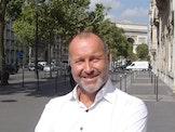 Nic Van der Marliere: een bekende Blankenbergenaar op de praatstoel