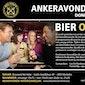 Ankeravond - Beer and wine battle