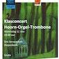 Hoorn Orgel Trombone