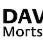 Davidsfondswandeling: Essen/Horendonk