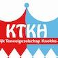 Ik trouw jou trouw ik / Koninklijk Toneelgezelschap Knokke-Heist
