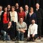 Familietrekjes / Koninklijk Toneelgezelschap Knokke-Heist