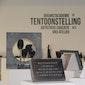 Letters in steen / Kamiel Goossens