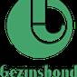 Daguitstap Bondsfietsclub Wildenburg