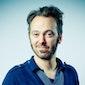 Henk Rijckaert — Technostress