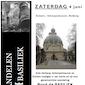 Wandelen rond de basiliek van  Scherpenheuvel