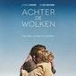 Cinema Deluxe: Achter de Wolken (NL versie)