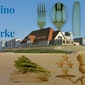 Casino Middelkerke Dinner & Dance live muziek by duo Luc Around