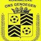 Startdag Seizoen 2016-2017 OG Vorselaar