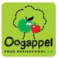 Tuinfeest in vbs Oogappel