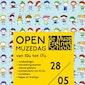 Open Muzedag