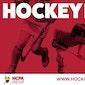 GoSport Start2Hockey - Hockey Club Patria Aalst