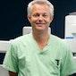 Luistervinken: Alex Mottrie: over zijn werk als uroloog