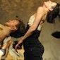 Les Ballets C. De La B. /Alain Platel — Nicht Schlafen