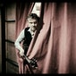 Bart Peeters solo - Bart Peeters in het geheim. Alleen en zonder plan