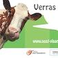 Vaderdagontbijt op 12 juni 2016 in 't Glazen huis te Oostnieuwkerke