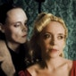 CONSTANCE EN MATHILDE - Liesa Naert & Nele Bauwens