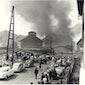 60 jaar Mijnramp Marcinelle
