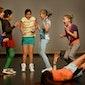 Workshop Theater, een feest! (5e en 6e leerjaar)