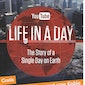 Pop-Up Cinema 'Life in a Day'