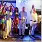 LaDIesCOver - Toeternietoe Zomerfestival