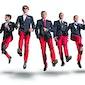 Fair Play Crew (Polen) - Seriously Funny