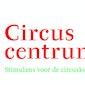 Smells Like Circus – Rode Boom – Ongekende Evidenties