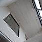 Vlaamse Renovatiedag : stadswoning met perspectief