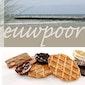 """Markant Lochristi gaat op """"Daguitstap naar Nieuwpoort met bezoek aan de koekjesfabriek JULES DESTROOPER"""""""