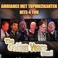 The Golden Years Band op Foodtruck Feste te Oostmalle