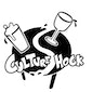Culture Shock / Cultuurschok