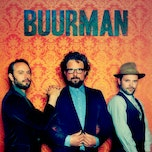 Buurman (try-out)