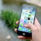 De beste apps voor je smartphone of tablet / Appstublieft