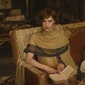 De Filmzaal: The Danish Girl