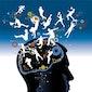 Sportpsychologie: het brein en de impact op (sport)prestaties / Jon Strubbe