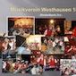 Internationaal blaasmuziekfestival