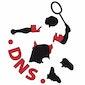 Zomersportkamp Tafeltennis-Badminton-Tennis